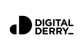 Digital Derry